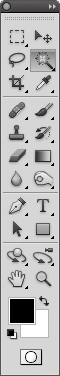 Toolbar ps cs5.png